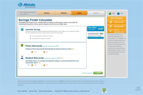Allstate car insurance payment : Budget car insurance