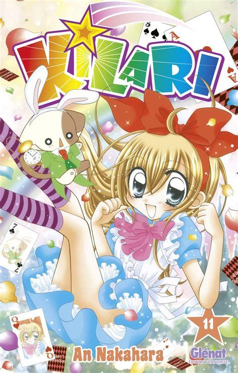 Anime Heaven Web 53 Best Kilari Images On Revolutions Heaven