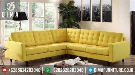 Gambar Dan Sofa Terbaru sofa tamu terbaru sofa minimalis modern sofa tamu jepara