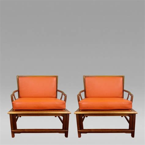 1960s furniture mid century modern furniture and design shine at the los