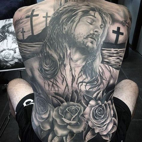jesus piece tattoo 96 best tatuagens tema religioso images on