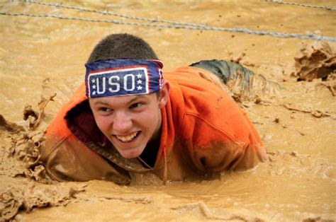 rugged maniac richmond va are you a rugged maniac series of obstacle races support team uso the official uso