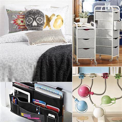 must room decor essentials popsugar - Must Room Items