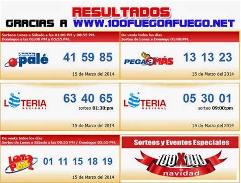 www leidsa  loteria real