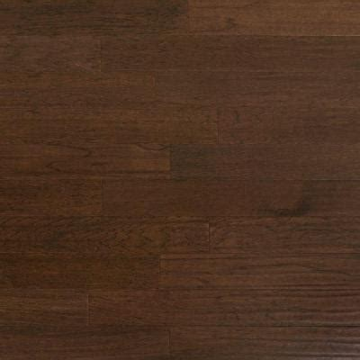 Millstead Hickory Vintage 1 2 In Thick X 5 In Kotaksurat