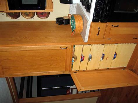 24 Inch Pantry by Pantry Cabinet 24 Pantry