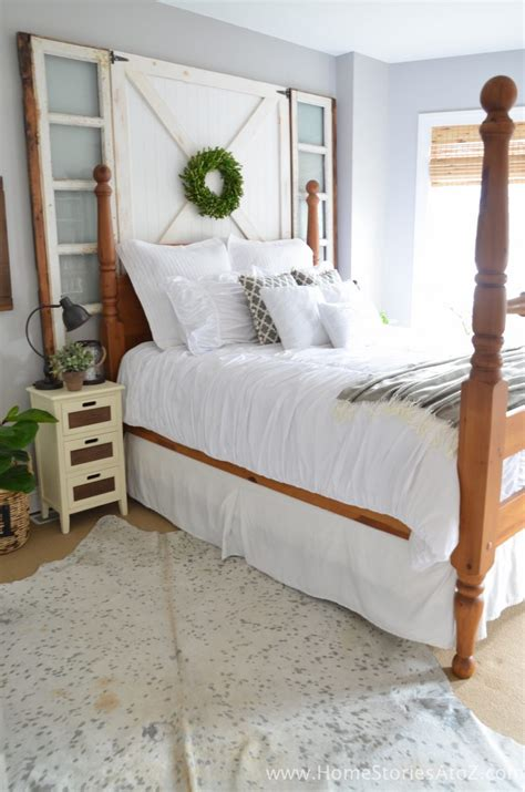 farm bedroom 5 affordable tips to creating a modern farmhouse look in