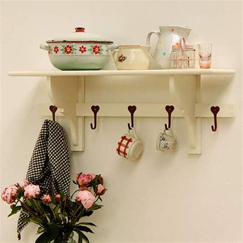 country cottage furniture favourites inspiraction
