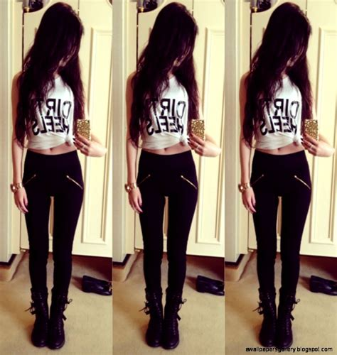 themes for tumblr fashion hipster summer outfit tumblr www imgkid com the image