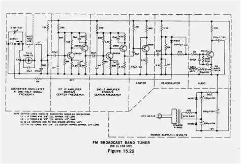 tunnel diode radio tunnel diode radio 28 images is there such a thing as negative electrical resistance x ohms