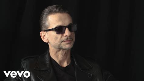 depeche mode illuminati depeche mode with dave gahan