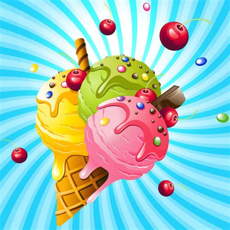 juegos cocina helados juegos gratis tienda de helados juego de cocina por