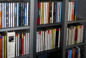Ikea Dvd Holder Ikea Dvd Storage Home Design Ideas Pictures To Pin On