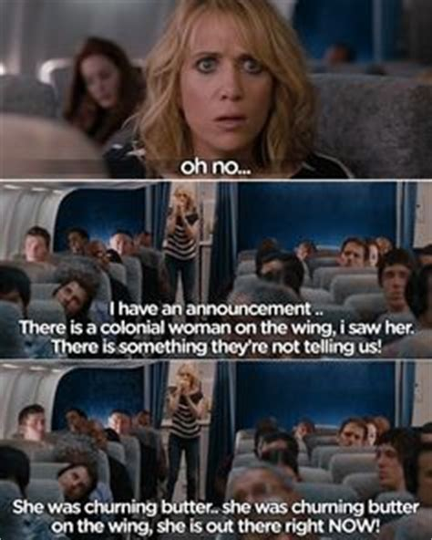 Bridesmaids Meme - ready to party bridesmaids meme image memes at relatably com