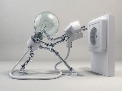 alimentazione elettrica ecco le riserve di energia elettrica che devi preparare