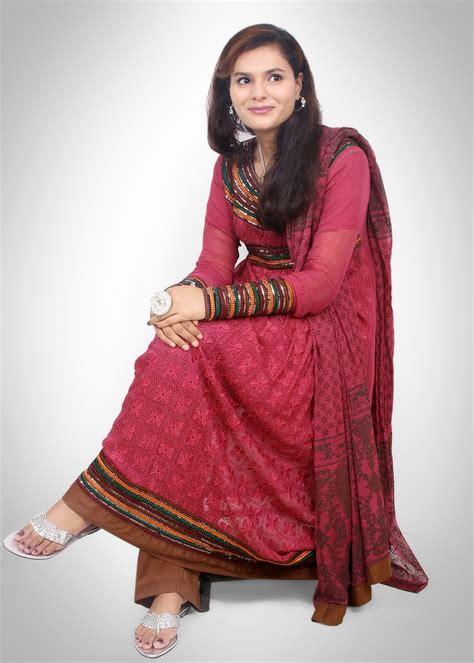 jhelum girl desicommentscom