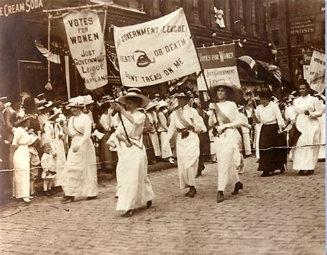 suffragists in washington dc the 1913 parade and the fight for the vote american heritage books s history maryland s citizen maryland