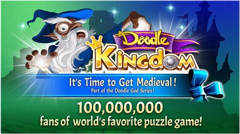 play doodle kingdom free doodle kingdom free app for windows in the windows store