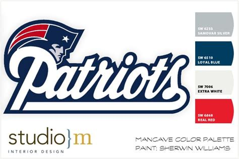 patriots colors football football season patriots patriots and cave