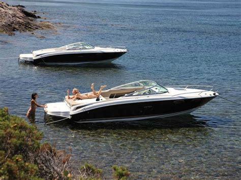 cabin sea boats research 2013 sea ray boats 240 sun sport on iboats