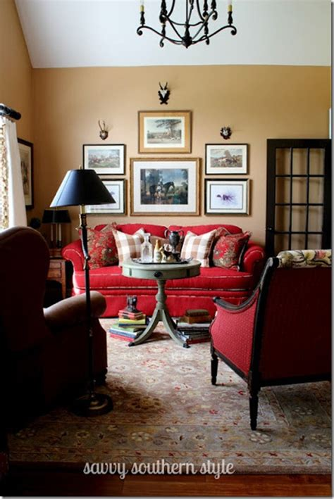 southern style living rooms feature friday savvy southern style southern hospitality