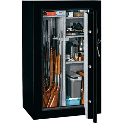 gun cabinets for sale cheap 100 stack on 14 gun cabinet 25 best cheap gun safes ideas