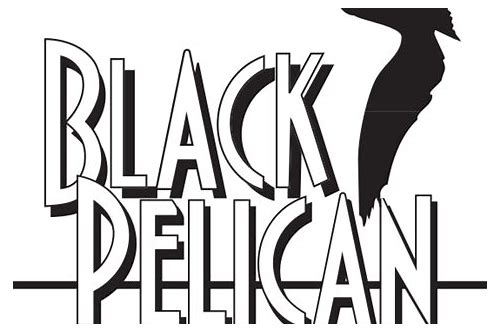black pelican restaurant coupons