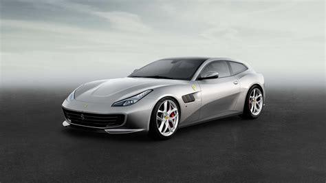 Buy A Ferrari by Buy A Ferrari And Wait Until 2018 As V8 Models Push Demand