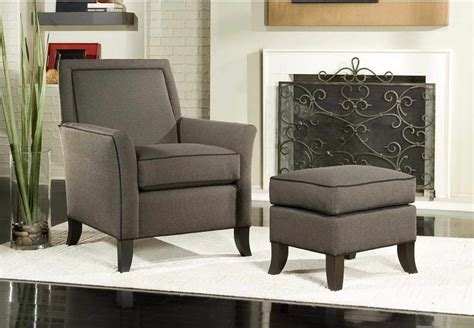 living room living room accent chairs shelving with