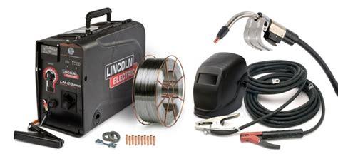 lincoln electric s deal on ranger 250 gxt welder generator