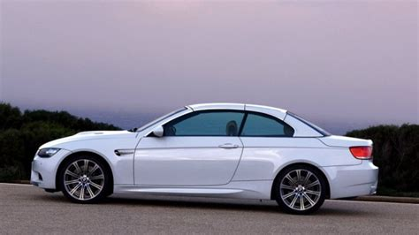 powerful bmw m3 convertible e93 2013 prices and