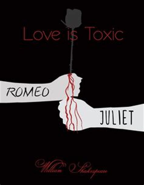 romeo juliet ideas on pinterest romeo and juliet 1000 images about romeo and juliet on pinterest romeo