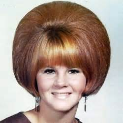 hairstyles for 60 american teens of the 60s the hairstyles of american students in