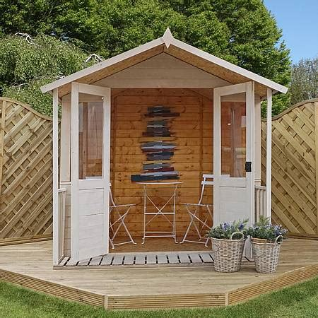 Buy Summer House Uk 28 Images Buy Summerhouses Great For All The Family Www