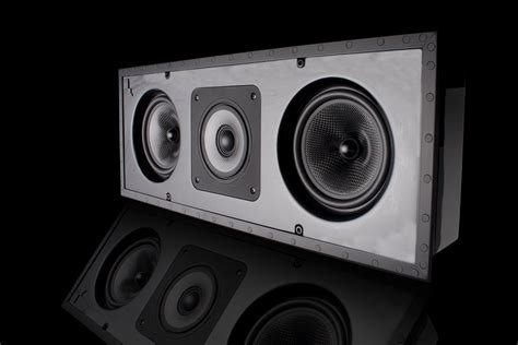 how to find the right speakers for your home theater system