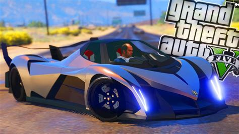 devel sixteen gta 5 5000 hp devel sixteen drag racing gta 5 street outlawz