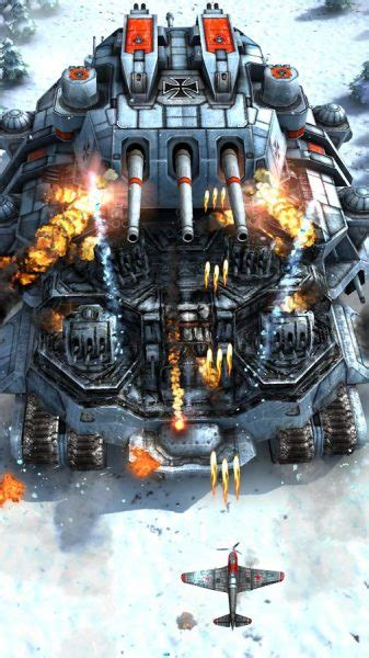 air attack 2 apk airattack 2 apk v1 3 0 mod money energy ammo apkmodx