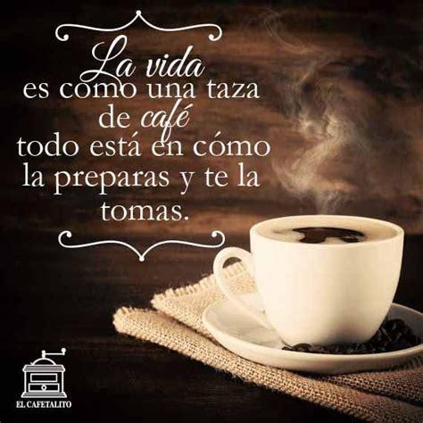 los dã as de mi vida edition books m 225 s de 25 ideas incre 237 bles sobre buenos dias cafe en
