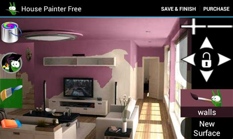 house painter free demo android apps on play