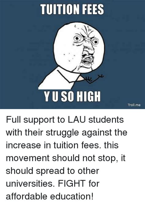 Lau Mba Tuition Fees by 25 Best Memes About Lebanese And Trolling Lebanese And
