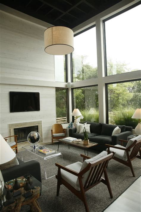 mid century design 14 mid century modern living room design ideas style