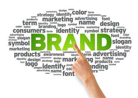 sell you before you sell boost your brand more sales and win your books how to increase brand awareness for a product turkan