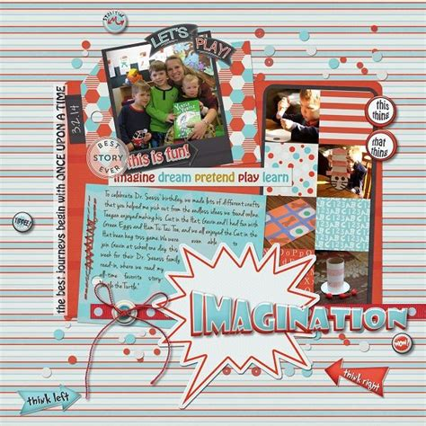 735 best digital scrapbooking images on pinterest