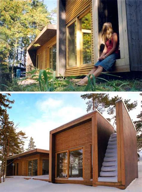 elegant house design for a small house 484 sq ft modern unique tiny cabin tiny house pins