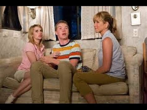 first time couple swinging first time swinging couple will poulter jennifer anniston