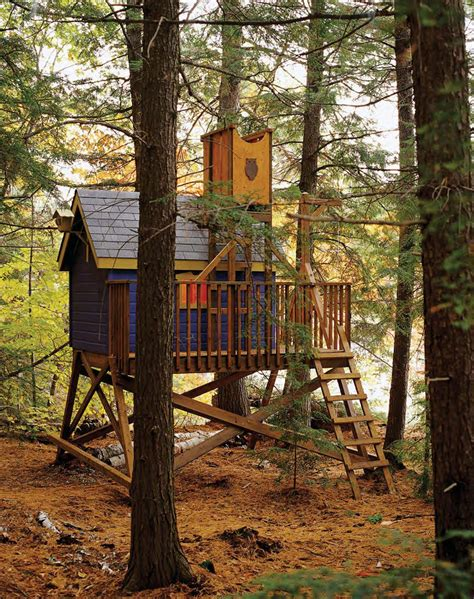 treehouse design software free deluxe tree house plans