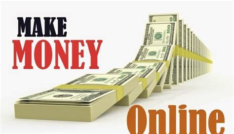Online Jobs To Make Money - 7 online jobs to help you make money from home designhill