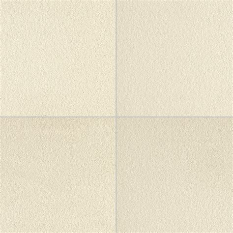 Bathroom Floor Tiles by Porcelain Floor Tiles Texture Seamless 15917