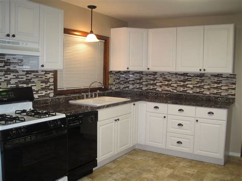 black pearl granite with white cabinets interior caledonia granite counter top with marble