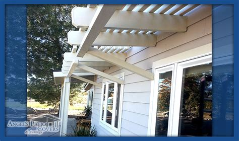 Patio Covers Hemet Ca Patio Covers Hemet Ca 28 Images Alumawood Patio Covers